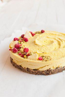 gezond_dessert_raw_limoentaart