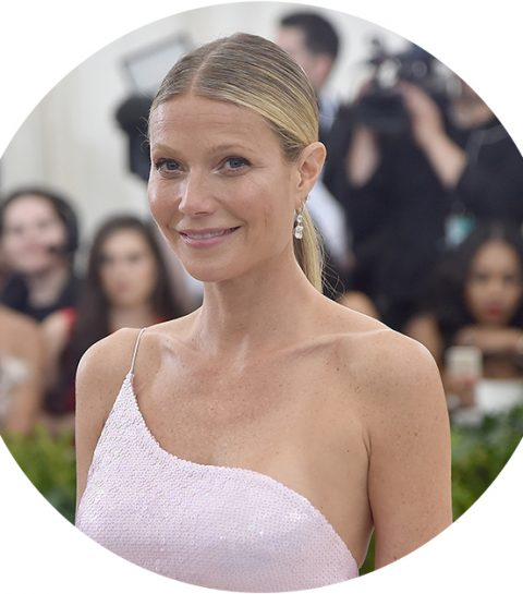 Gwyneth Paltrow en Brad Falchuck hebben heel leuk nieuws