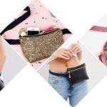 heuptasje_fanny_pack_shopping_trend_fashion