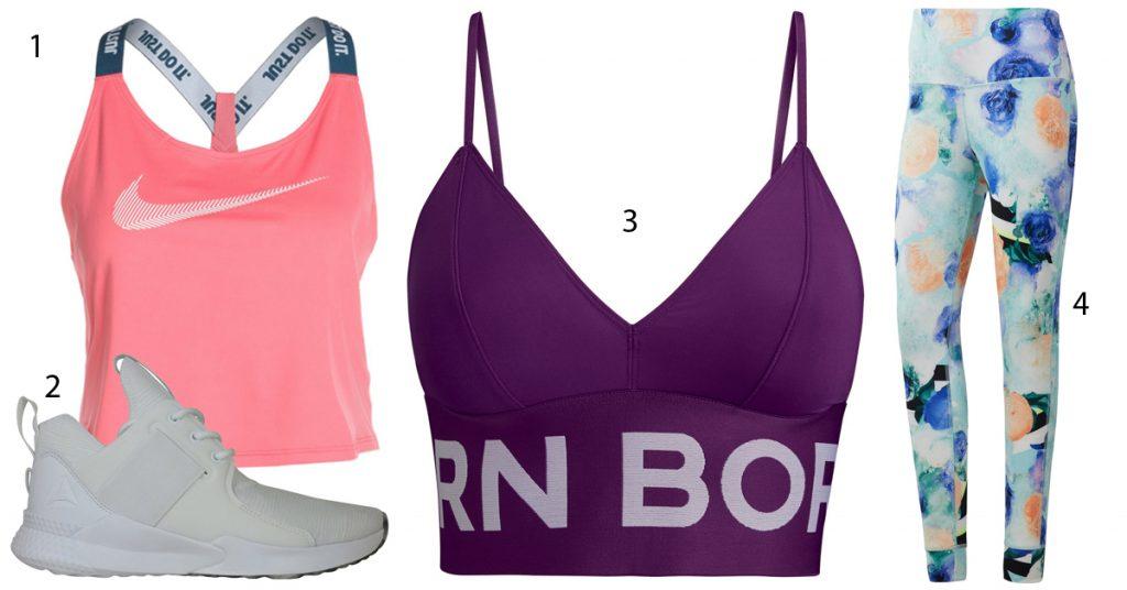 instagram_fitspiration_fitness shopping top legging sneaker sportbeha top nike reebok bjorn borg