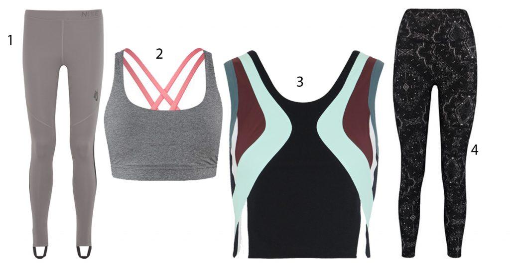 instagram fitspiration shopping fitness legging top behatop sport nokai lululemon oneill nike yoga