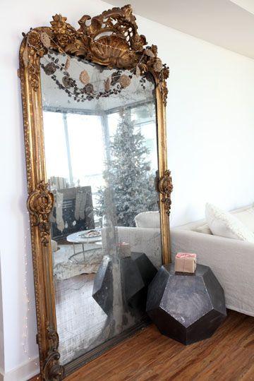 15 (goedkope) ideeën om je interieur een luxueuze make-over te geven - 12