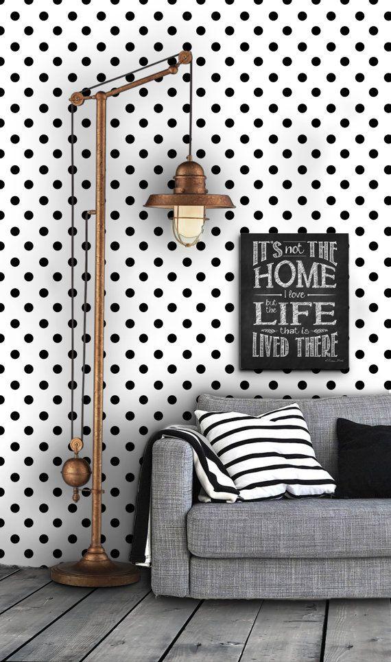 15 (goedkope) ideeën om je interieur een luxueuze make-over te geven - 17