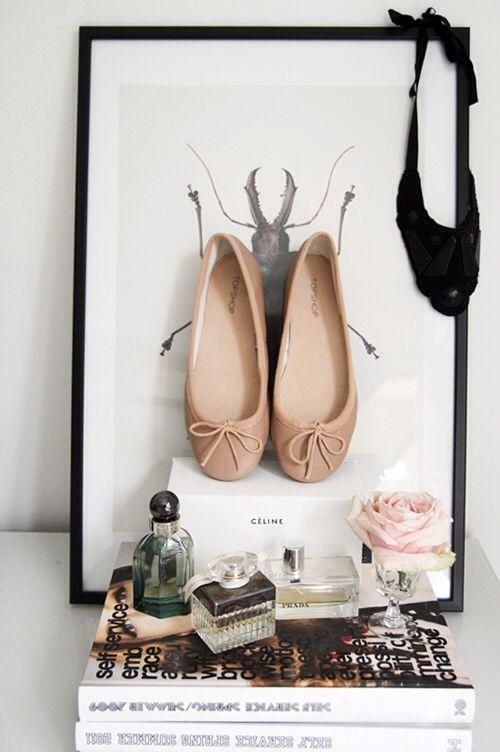 15 (goedkope) ideeën om je interieur een luxueuze make-over te geven - 8