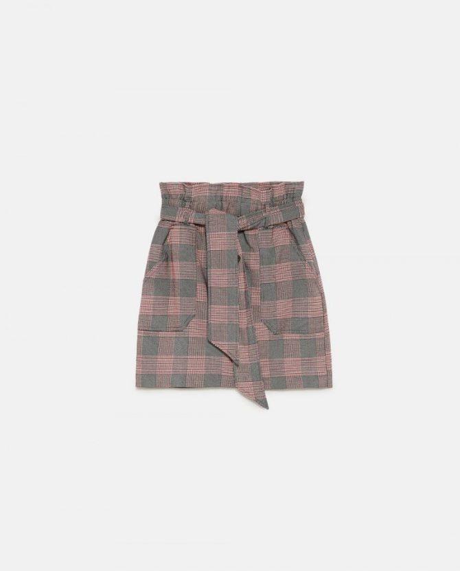 10 kledingstukken om je vormen extra in de verf te zetten - 4
