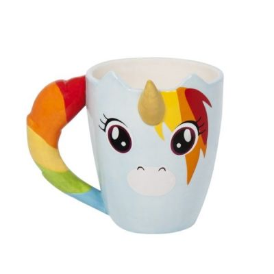 koffie, thee, ochtend, kop, mok, tas, koffiekop, koffietas, koffiemok, theekop, theemok, ontbijt, grappig, servies