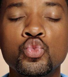 Boys Talk: Dit vertelt zijn kus over zijn gevoelens voor jou