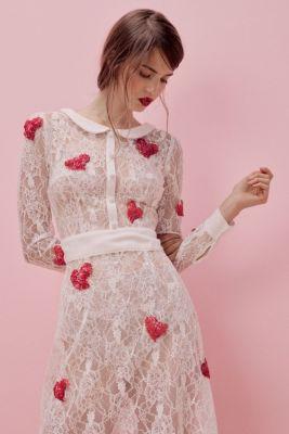valentijn_liefde_shopping_hartjes_romantiek