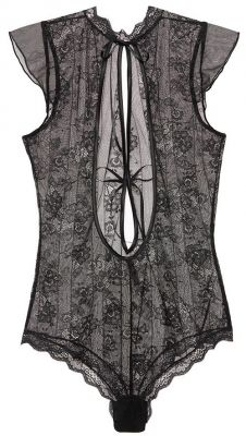 lingerie_valentijn_intimissimi_-_ss8_-_black_see-through_body_-_45.90_euro