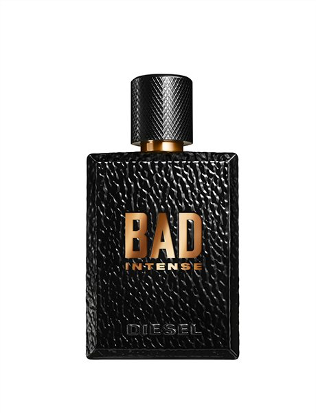 mannenparfums diesel bad intense