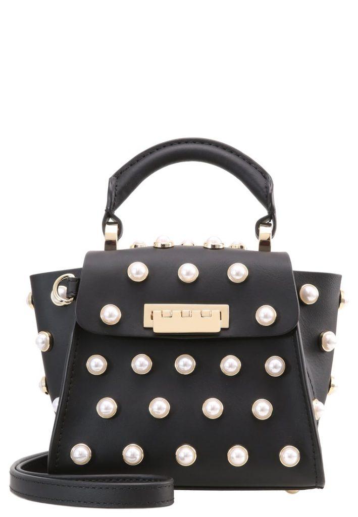 micro, mini, handtas, schoudertas, trend, celebs, bella hadid, kendall jenner, accessoire, tas