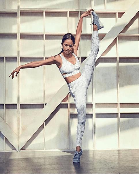 misty_copeland_mistyonpointe_instagram_fitspiration_fitspiratie_inspiratie_ballet_fitness_barre_ballerina