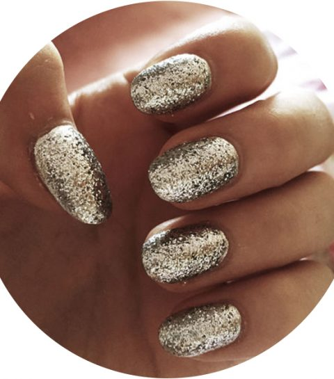 Wat zegt je favoriete nagellakkleur over jou?