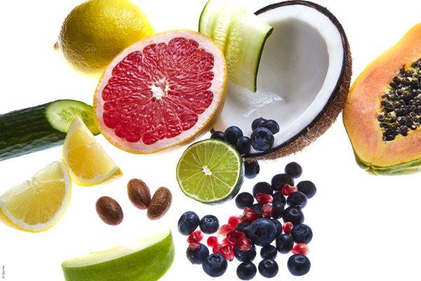 Waarom groenten en fruit smeren een goed idee is - 1