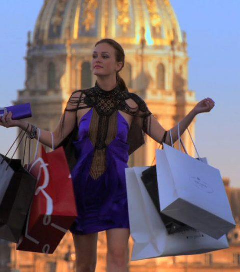 Deze winkel wordt de nieuwe it concept store van Parijs