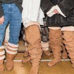 overknee_ugg_uggs_trend_fashion_laarzen