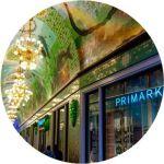 primark_shopping_antwerpen_kleding_opening