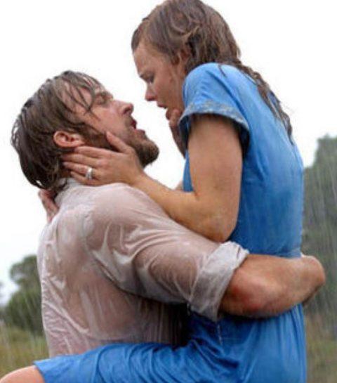 Dit zijn de 10 grootste relatieproblemen en zo pak je ze aan