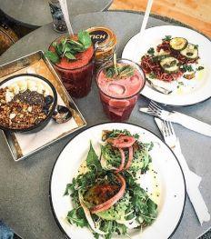 7 restaurantjes in Brussel die je zeker moet uitproberen