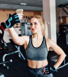 Deze 7 irritante sporttypes vind je in elke fitness