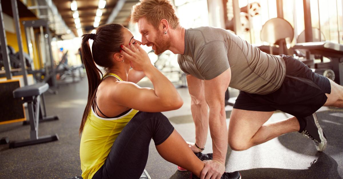 irritante fitnesstypes