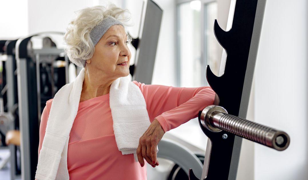 irritante fitnesstypes oma