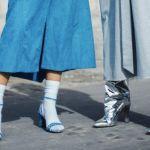 sokken sandalen winter