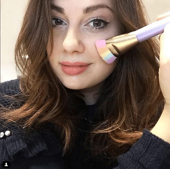11 beautytrends voor 2018 - 13