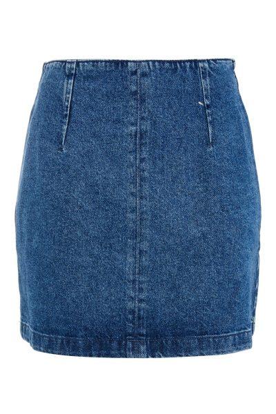 10 kledingstukken om je vormen extra in de verf te zetten - 3