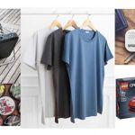 valentijn_cadeautjes_voor_hem_shopping_inspiratie_romantiek