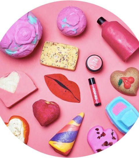 Shopping: dit willen wij voor Valentijn!