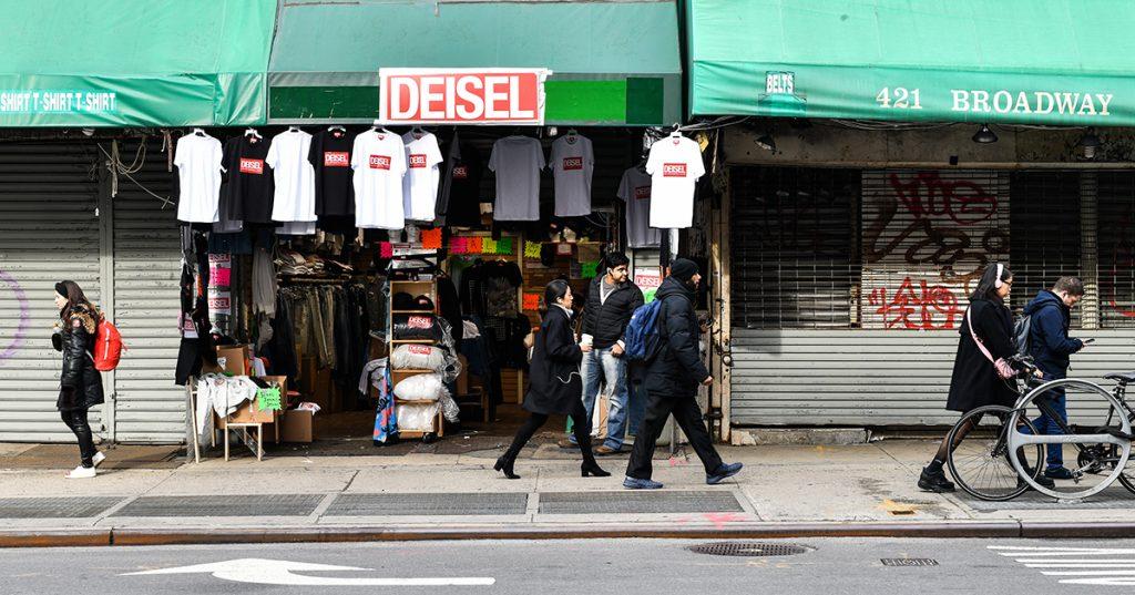 diesel_deisel_store