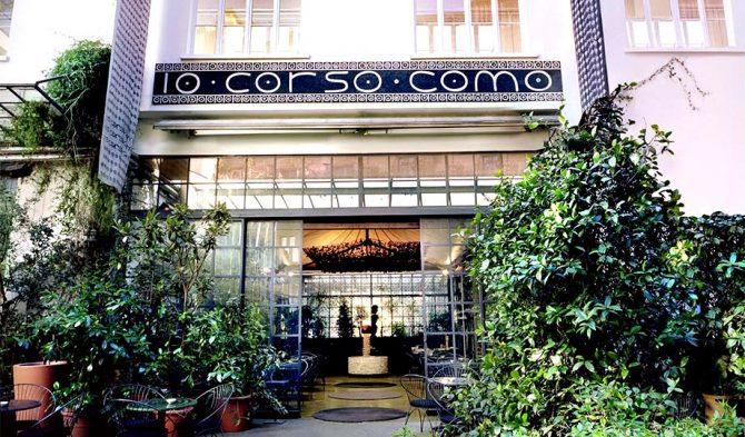 10 corso como_corso como_milan_restaurant_multibrand_fashion_food_italie