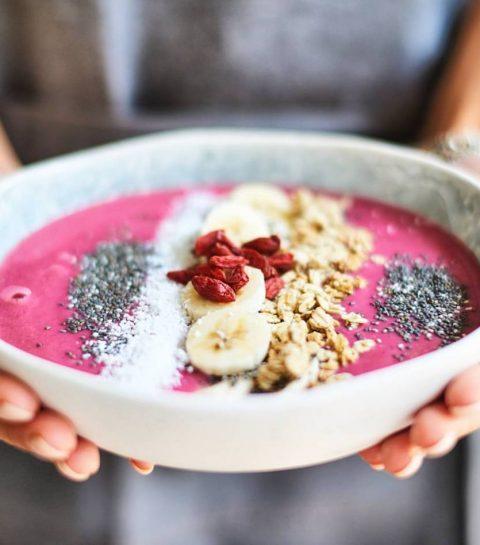 Top 5 schattige ontbijtbars in Antwerpen