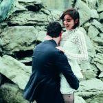 love_wedding_stiekemverloofd_stiekemgetrouwd_liefde_ja