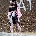90's streetstyle 90 fashion trend