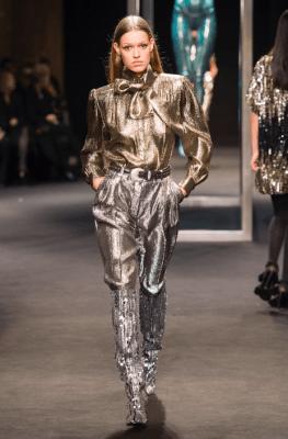 Alberta Ferretti_Milan-fashion-week_modeweek_milaan_winter-2018.jpg_III