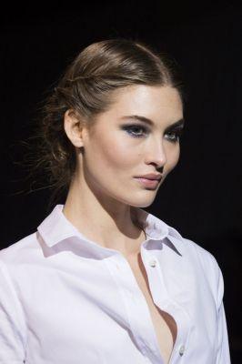 Caroline-Herrera