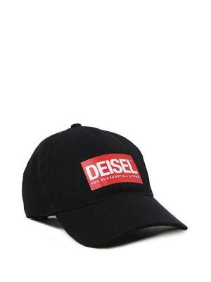 DEIS-CAP 00SLTV_0KATH_900