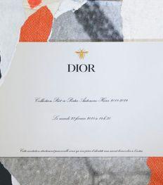 Dior_invite_