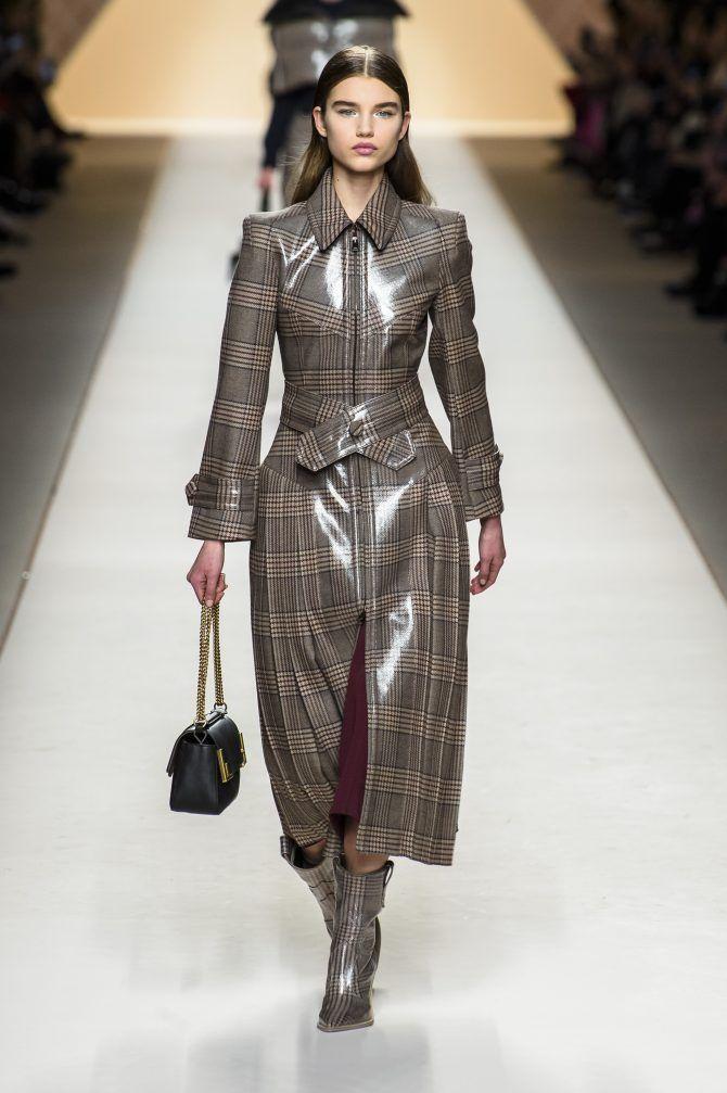 Fendi_Milan-fashion-week_modeweek_milaan_winter-2018