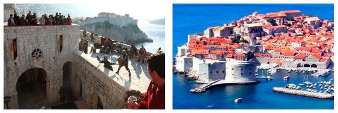 reisbestemming_reclame_televisie_game_of_thrones_vakantie_travel