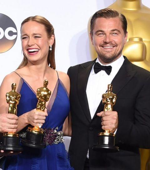 Must see: deze vijf films bereiden je voor op de Oscars