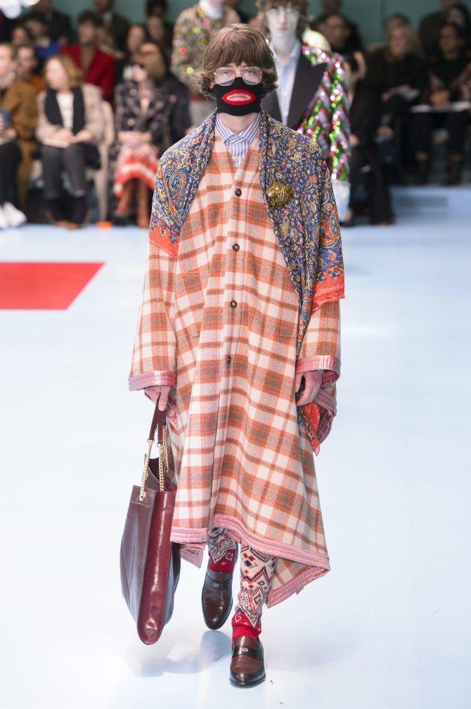 Gucci_Milan-fashion-week_modeweek_milaan_winter-2018