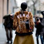 Milan Fashion Week in een notendop 150*150