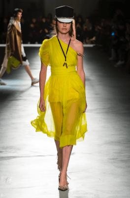 N21_Milan fashion week_modeweek_milaan_winter 2018_II