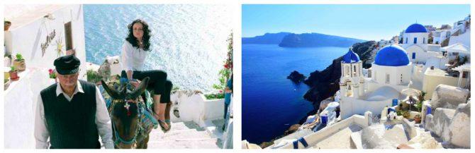 reisbestemming_reclame_televisie_santorini_vakantie_travel