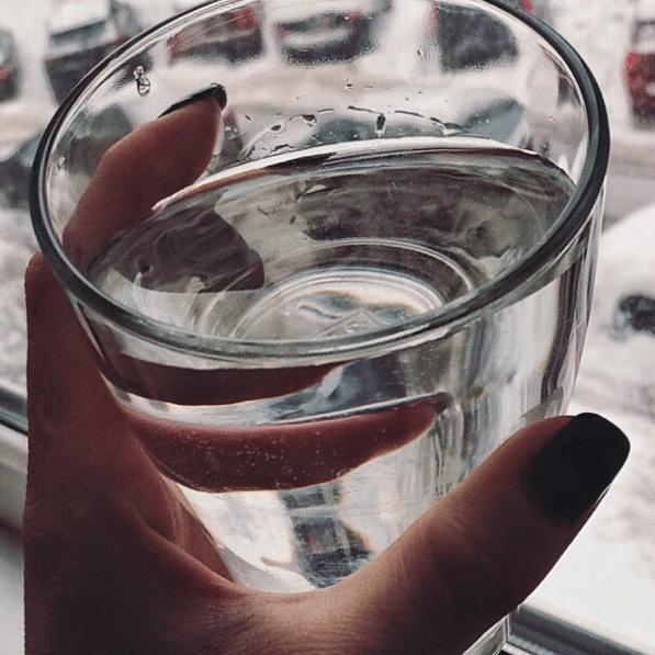 water_verschillende_soorten_gezondheid_tournée_minérale