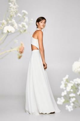 trouwjurken_bruidsjurken_shopping_wedding_huwelijk_fashion_betaalbaar