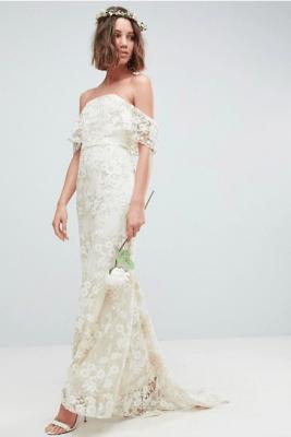 bruidsjurken_betaalbaar_trouwjurk_shopping_huwelijk_bruiloft